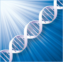 medical applications of ultraviolet radiation
